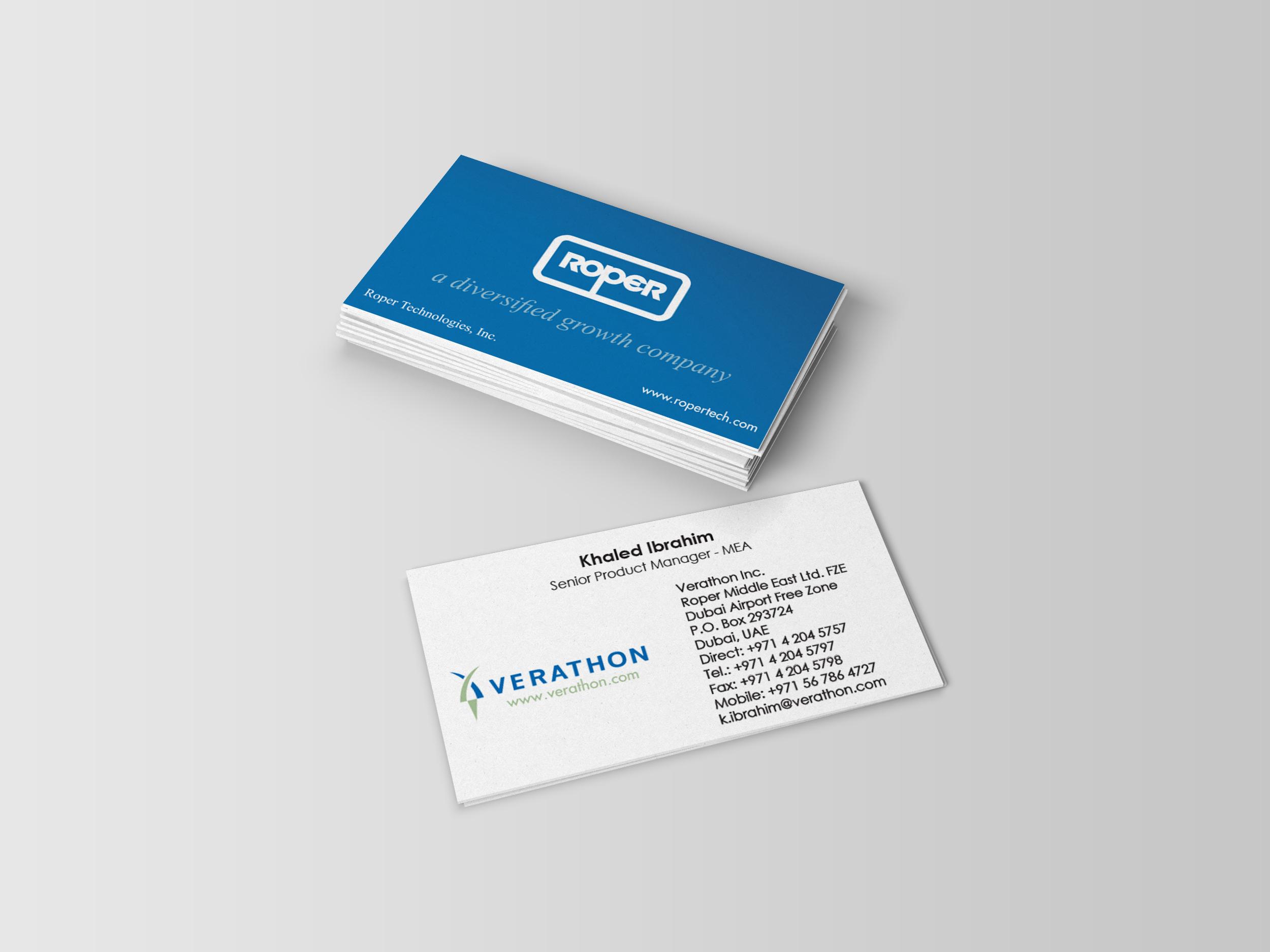 Al jannath visiting cards mystic web design seo roper v card colourmoves