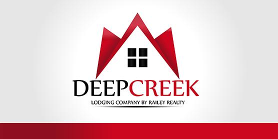 Deep Creek Lodging Company by Railey Realty3
