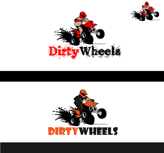 DirtyWheels