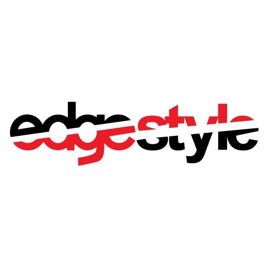 Edge styleLogo