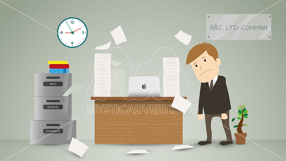 Gadlang Management (1)