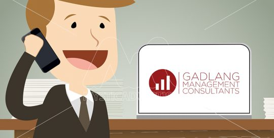 Gadlang Management (4)