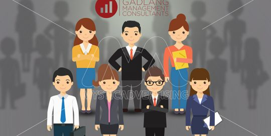 Gadlang Management (5)