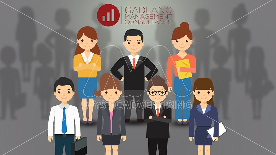 Gadlang Management (5)