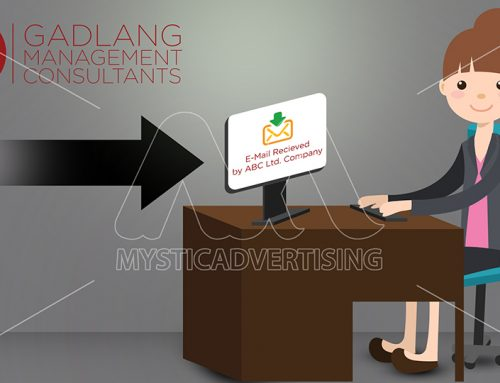 Gadlang Management (7)