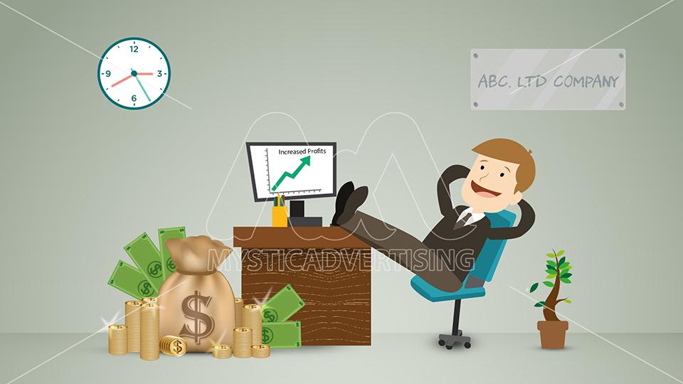Gadlang Management (9)