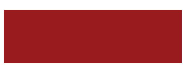 Gadlang logo final