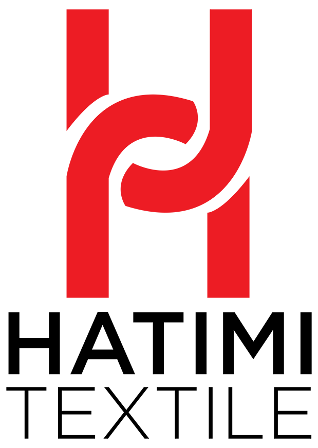 Hatimi Logo final