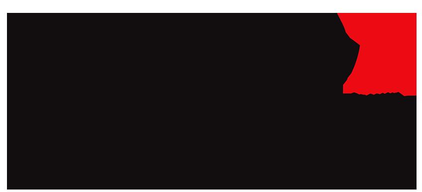 Brandz Factor