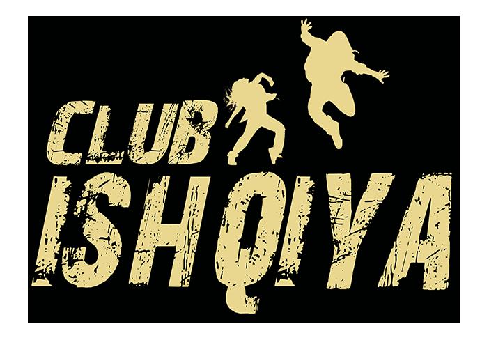 Club Ishqiya