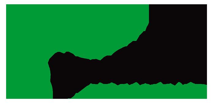 Mangxiang logo