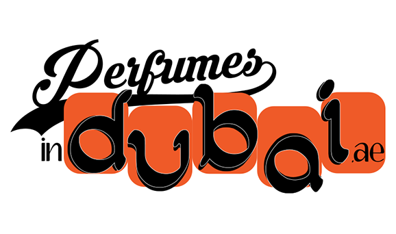 Perfumes in Dubai Logo