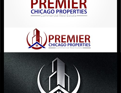 Premier Chicago Properties4