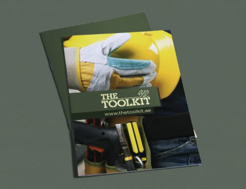 The Toolkit  Catalogue