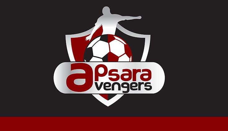 Apsara logo
