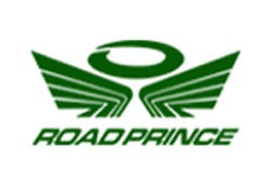 Road Prince