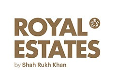 Royal Estates