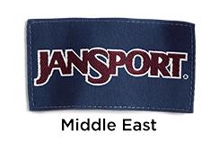 Jan Sport