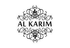 Al Karim