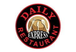 Daily Express Restaurant