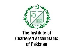 Chartered Accountants Pakistan