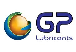 GP Lubricants
