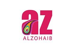 Alzohab