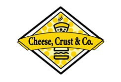 Cheese, Crust & Co.