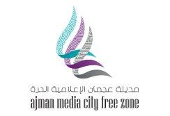 Ajman Media City
