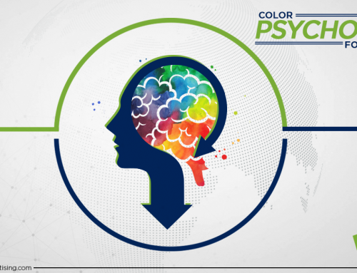 Color Psychology for Marketing