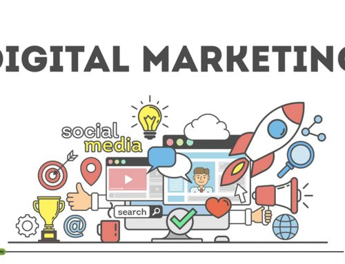 Quick Tips on Effective Digital Media Marketing
