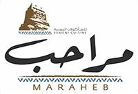 MARAHEB-UAE