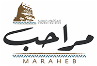 marahebuae