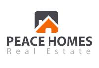 peace home