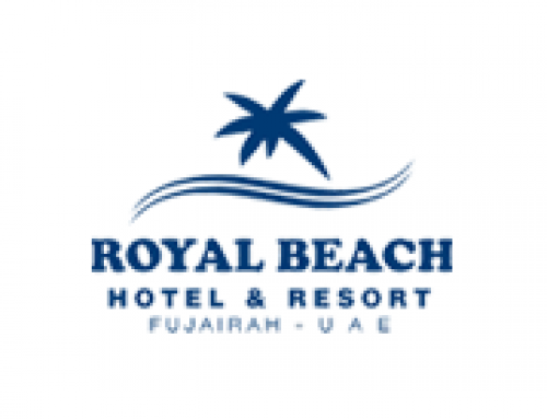royalbeach