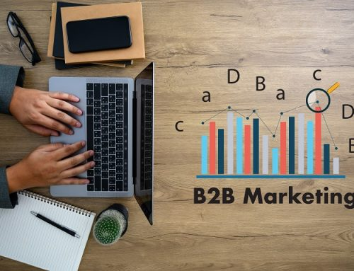 Essential Tips for B2B Marketing